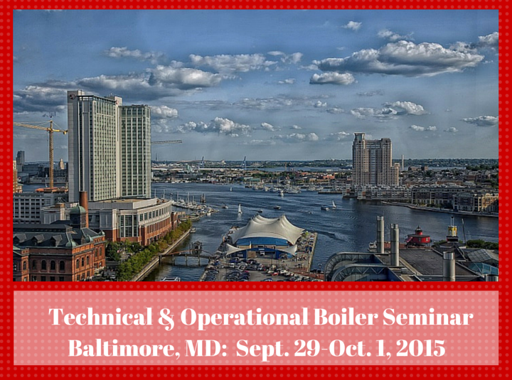 Hands-On-Boiler-Training-Offered-in-Baltimore-NTT