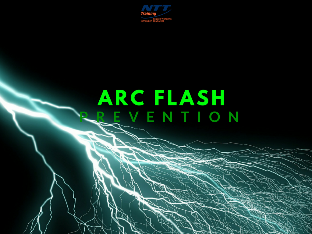 How to Prevent Arc Flash
