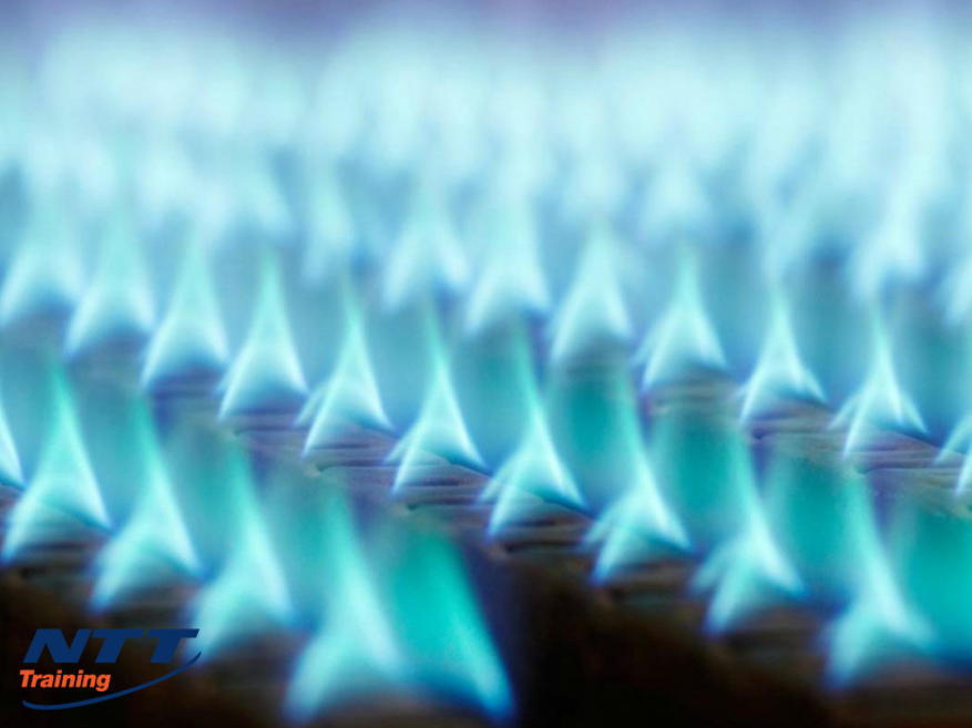 Natural Gas Safety Facts: Did You Know…