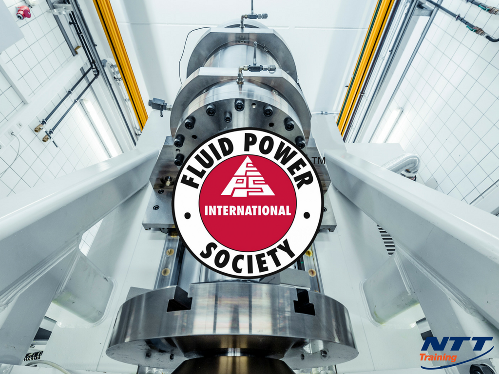 International Fluid Power Society and the Benefits of its Certification