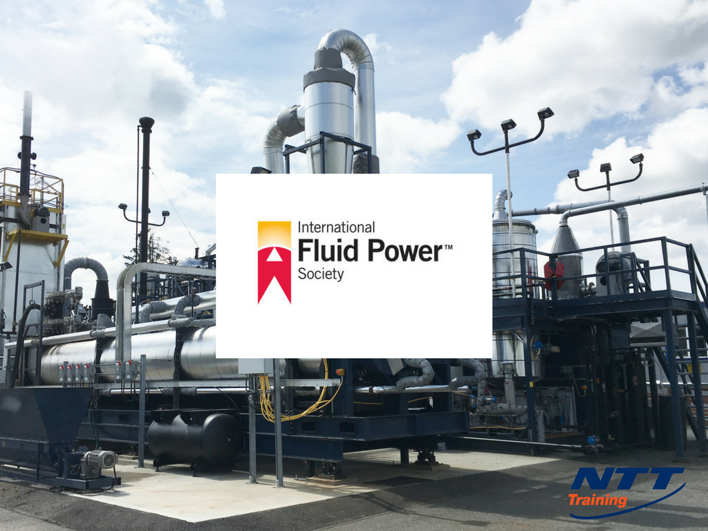 Fluid Power Certification: How Can I Know My Employees Are Ready?