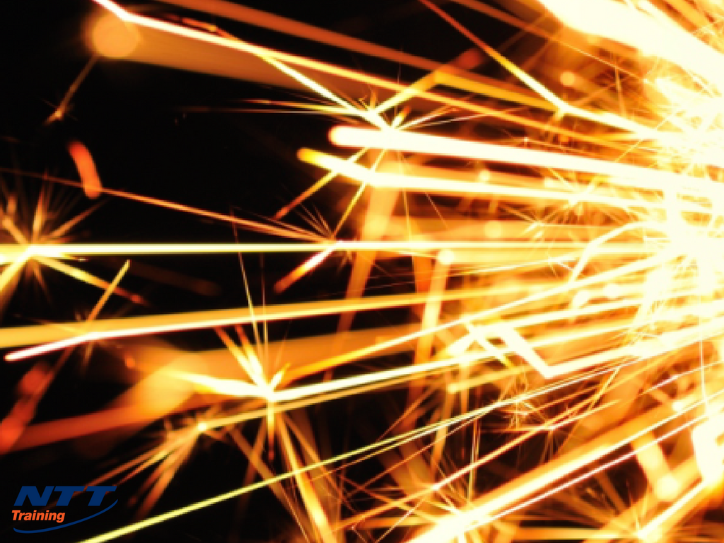 Arc Flash Safety Equipment: What Do My Employees Need?