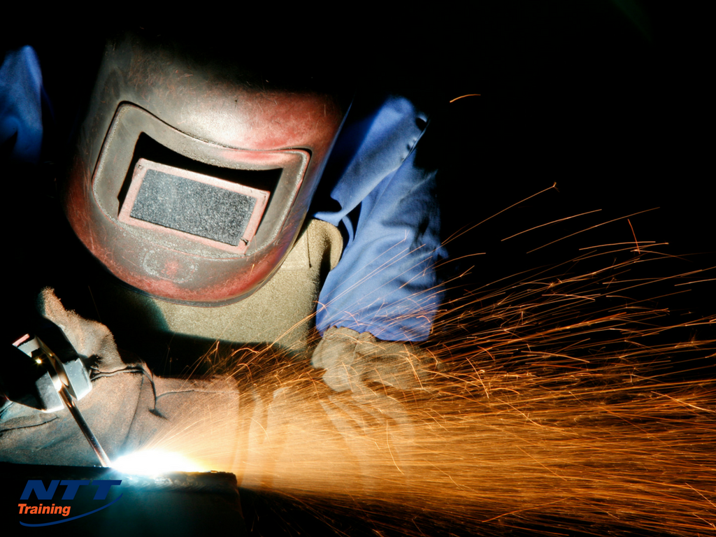 What is Arc Flash Training For?