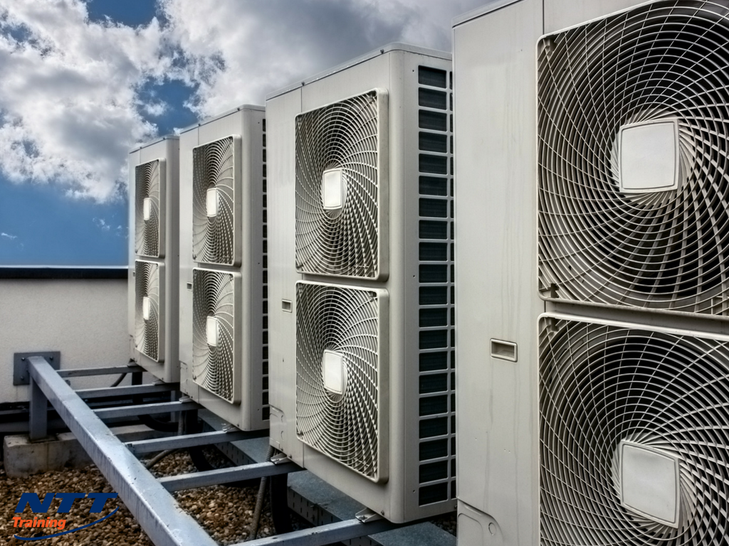 Air Conditioning and Refrigeration Technology: How It Will Benefit Your Business