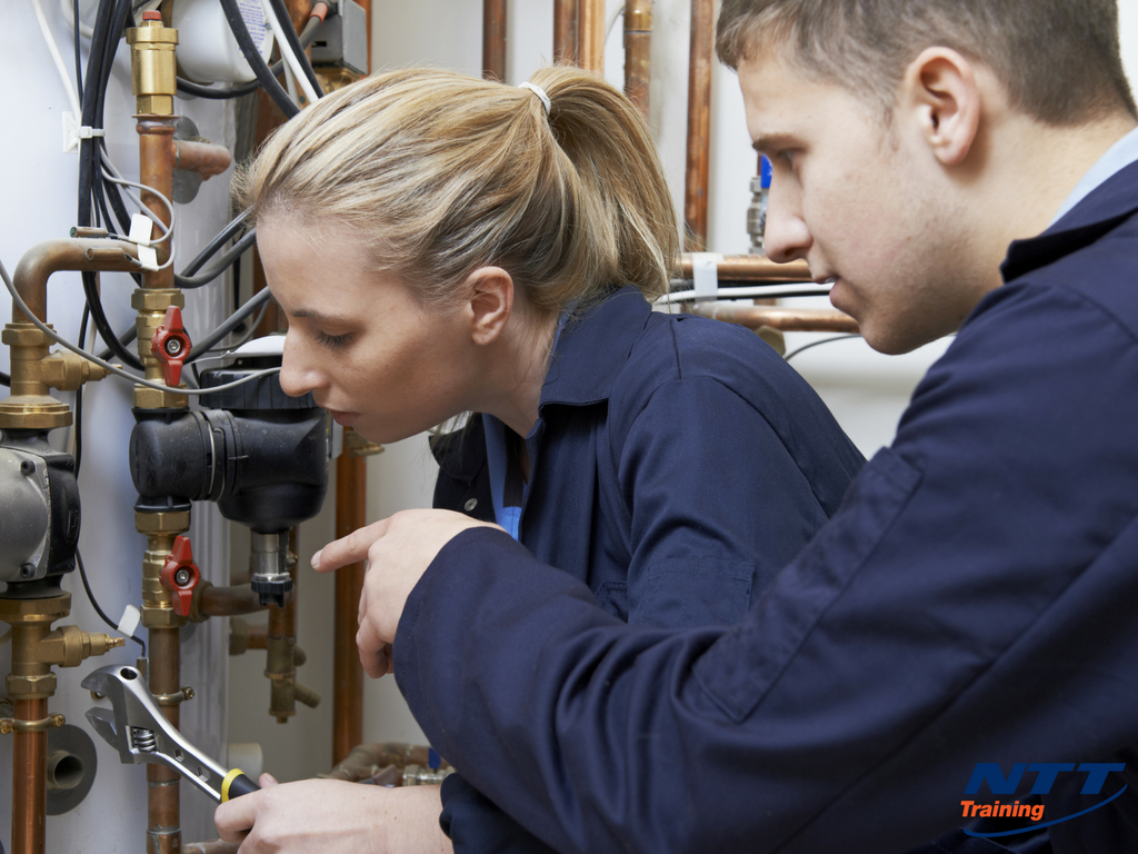 Boiler Training Classes that Can Help Your Business Run Smoother