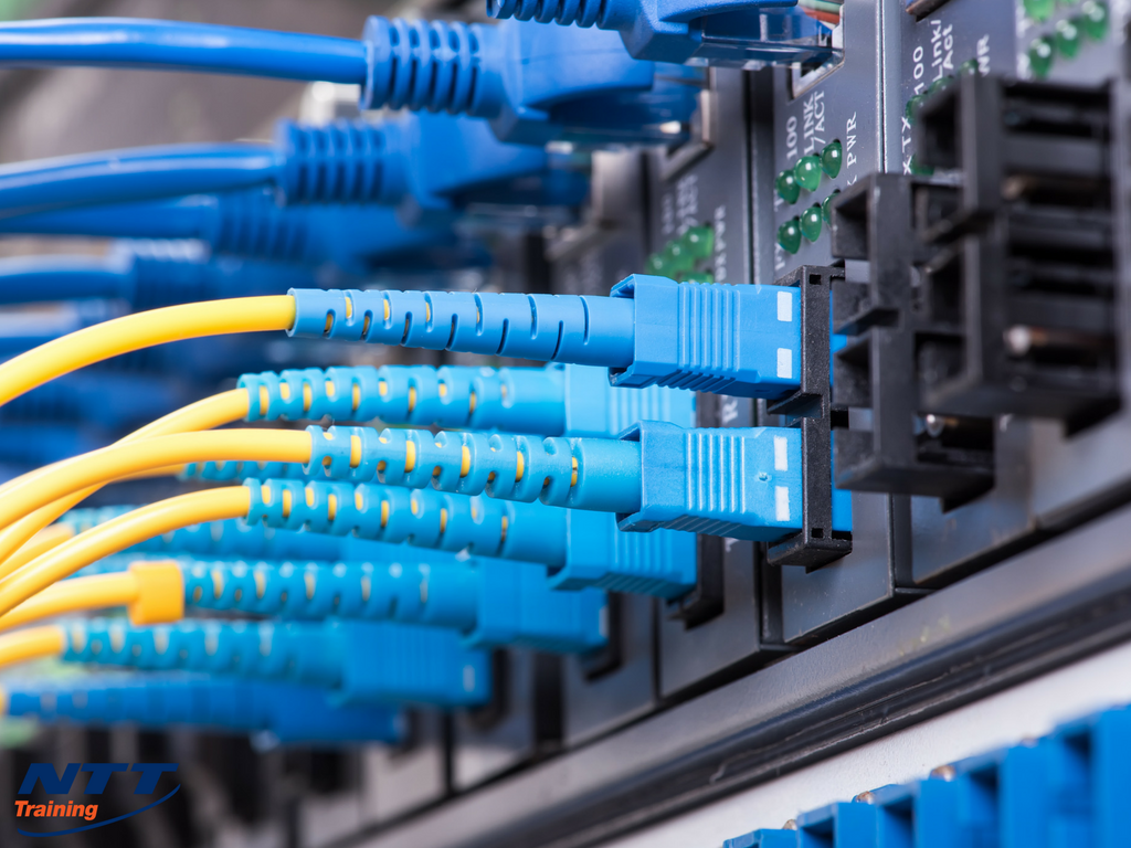 Fiber Optic Training Your Employees Need to Succeed