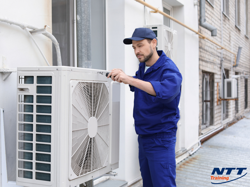 Air Conditioning Service Advantages: Why Education is Important