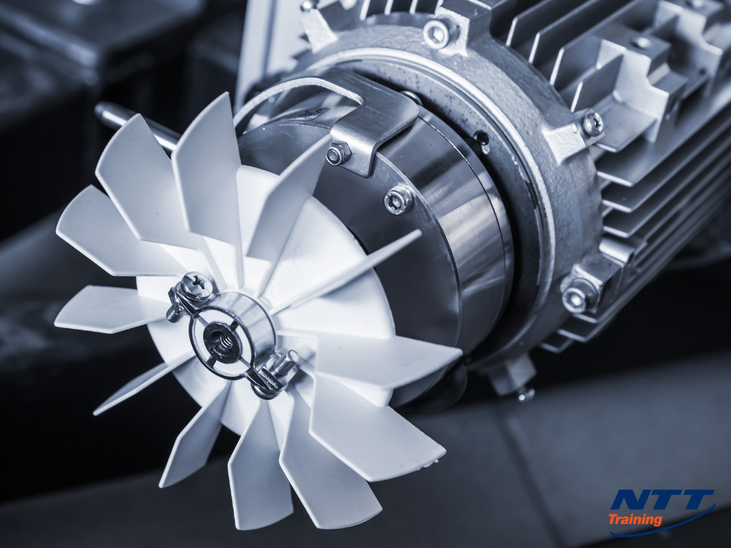 Troubleshooting Electric Motors with Confidence: Training Your Employees Need