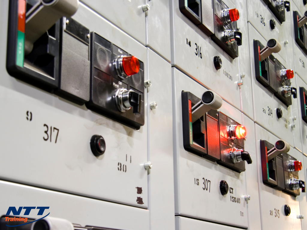 What are Variable Frequency Drives and How do they Impact my Business?