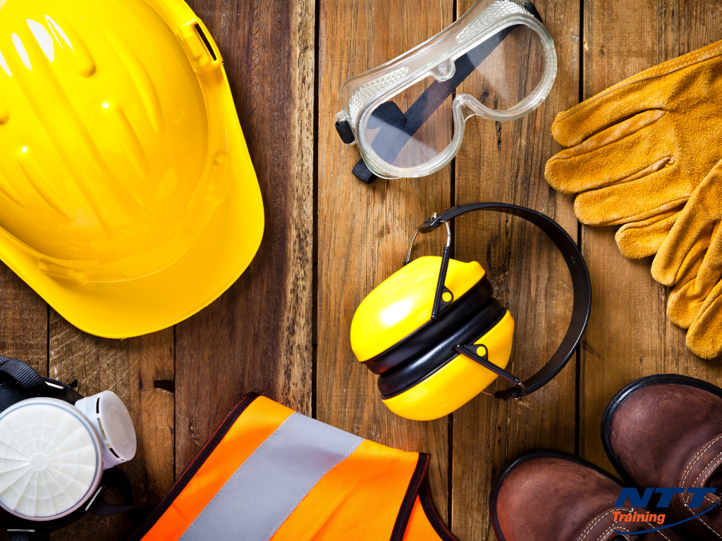 OSHA Safety Standards: How to Make Sure Your Business is Meeting Them