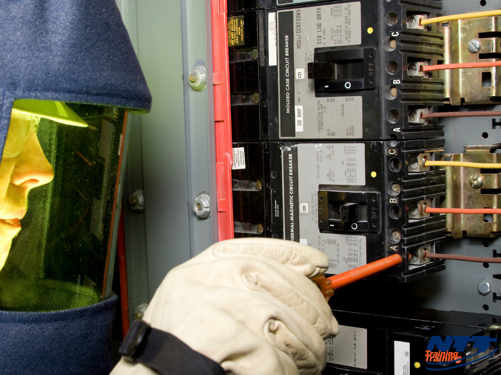 High Voltage Safety Training Your Employees Need to Have