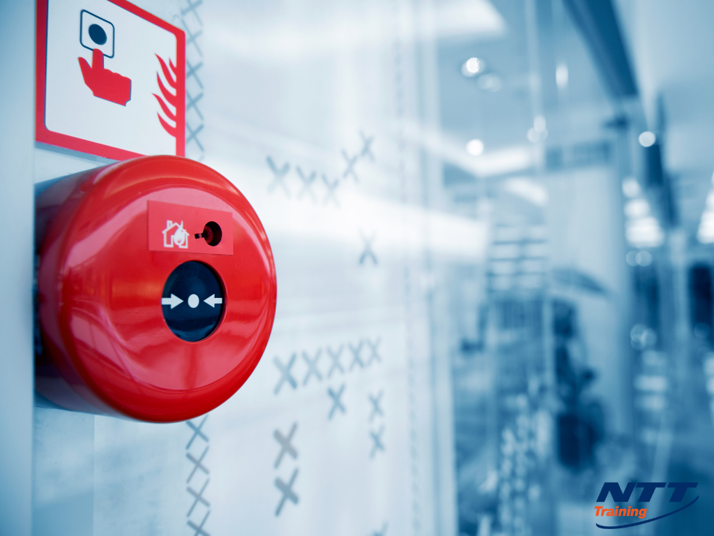 National Fire Alarm Code Info Your Workers Should Have to do their Jobs