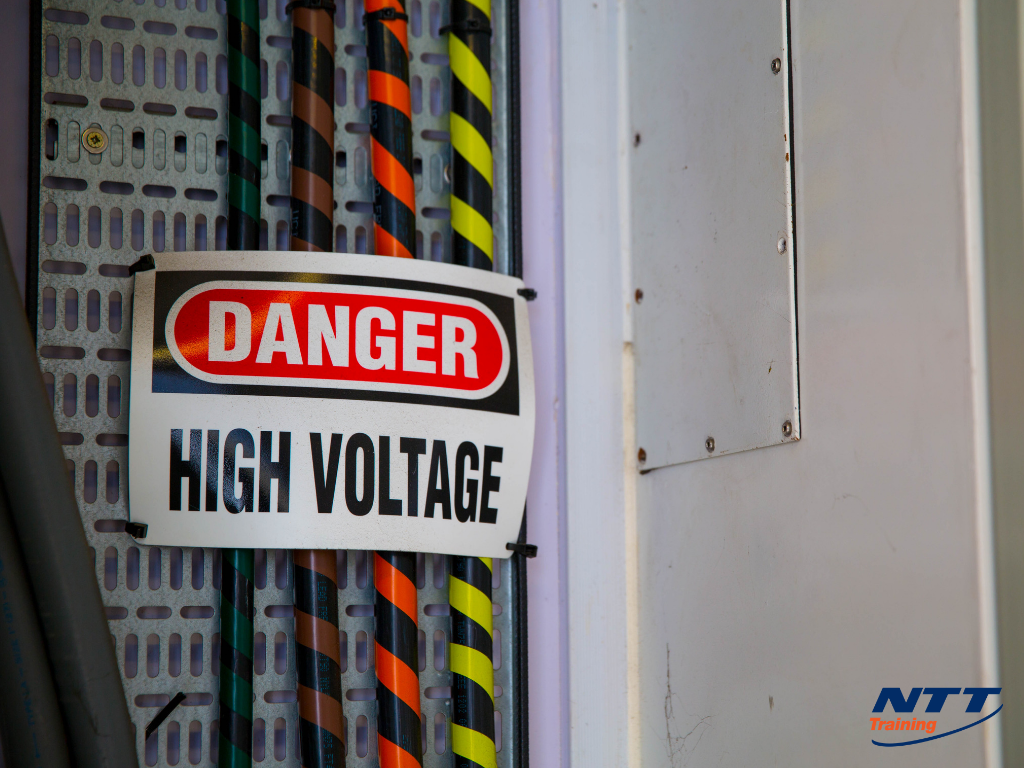Electrical Troubleshooting Tools: Are Your Employees Up to Date?