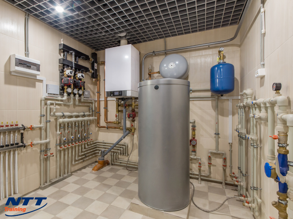 How Long do Boilers Last and How Can They Last Longer?