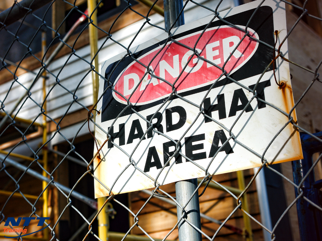 OSHA Safety Regulations Commonly Overlooked: Are You Aware of Them?