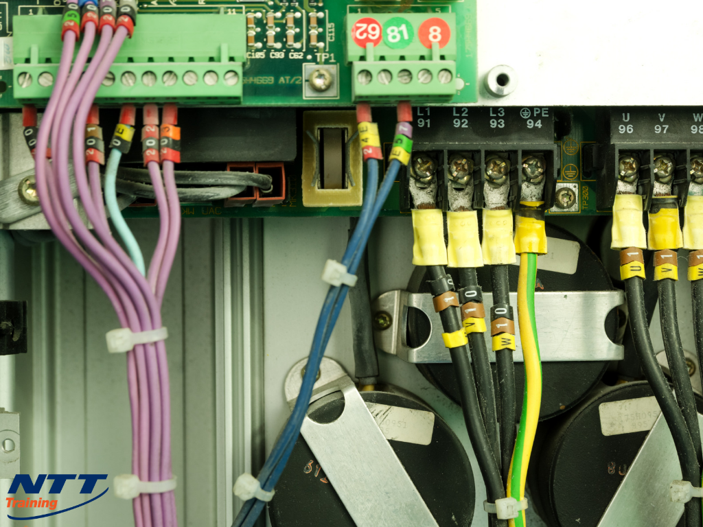 What are Variable Frequency Drives Used For?