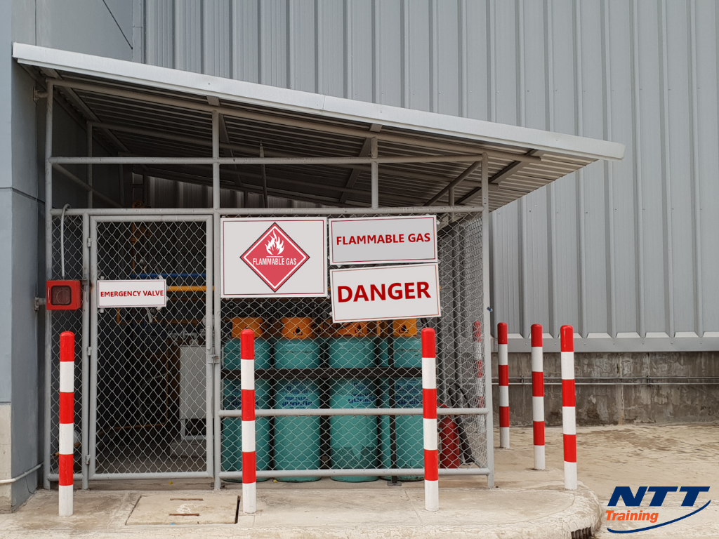 What is Hazardous Area Classification: What Does it Mean for my Facility?