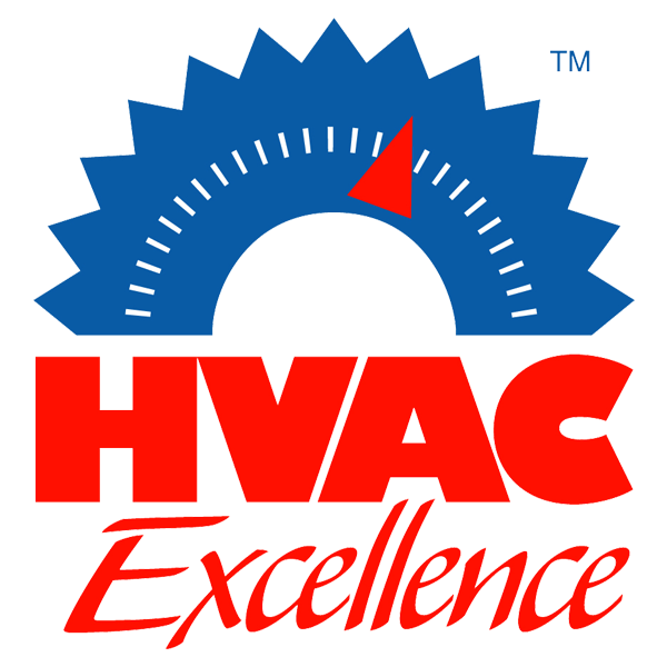 hvacx excellence