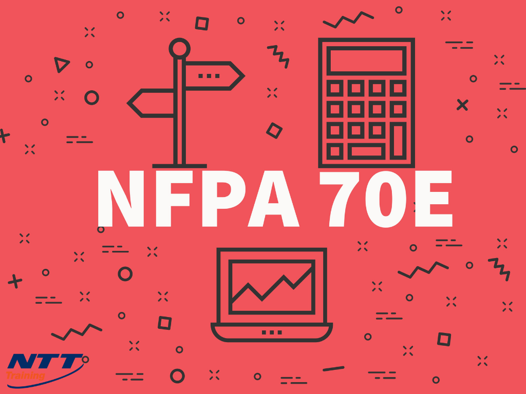 Is NFPA 70E a Law?